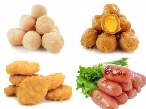 Halal-Finger-Food-Platter-BBQ-Wholesale-Frankel-Singapore