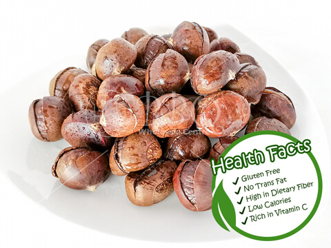 Halal-Olive-Oil-Roasted-Chestnut-BBQ-Wholesale-Singapore
