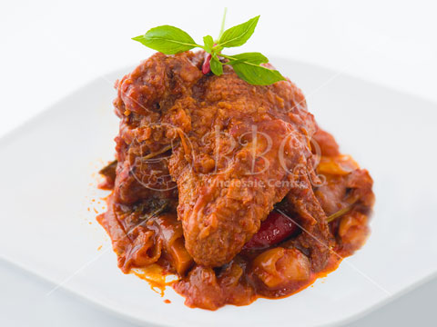 Halal-Rendang-Chicken-BBQ-Wholesale-Frankel-Singapore