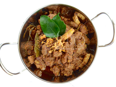 Halal-Rendang-Mutton-BBQ-Wholesale-Frankel-Singapore