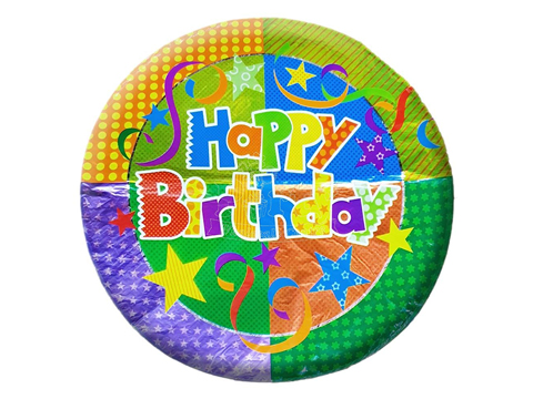 Happy-Birthday-Colourful-Balloon-BBQ-Wholesale-Frankel-Singapore
