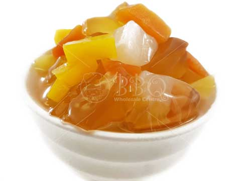 Ice-Jelly-Fruit-Cocktail-BBQ-Wholesale-Singapore