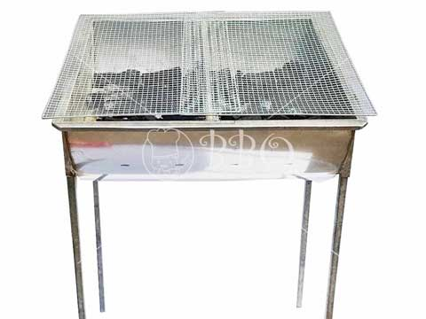 Large-BBQ-Pit-Rental-Barbecue-Wholesale-Singapore