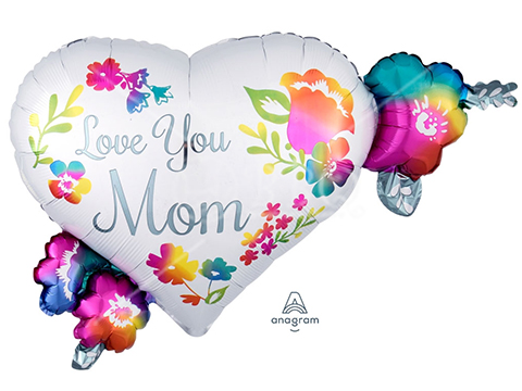 Love-You-Mom-Mother's-Day-Balloon