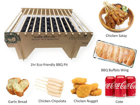 Mini-Package-A-BBQ-Wholesale-Frankel-Singapore