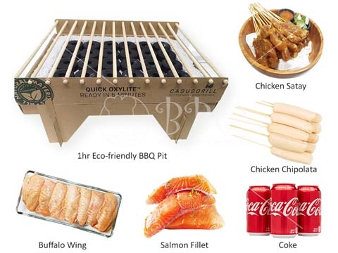 Mini-Package-B-BBQ-Wholesale-Frankel-Singapore