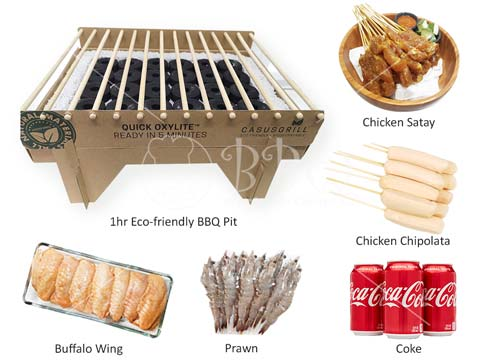 Mini-Package-C-BBQ-Wholesale-Frankel-Singapore