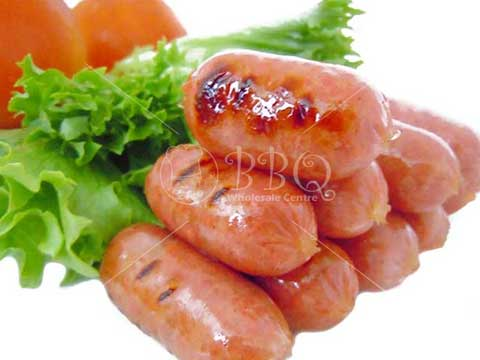 Mini-Taiwan-Sausage-BBQ-Wholesale-Frankel-Singapore