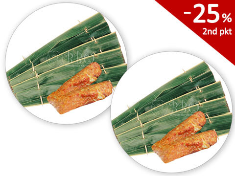 Raw-Spicy-Nonya-Small-Otah-BBQ-Wholesale-Frankel-2x