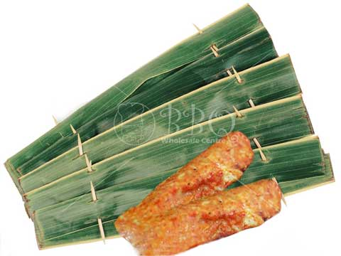Raw-Spicy-Nonya-Small-Otah-BBQ-Wholesale-Frankel