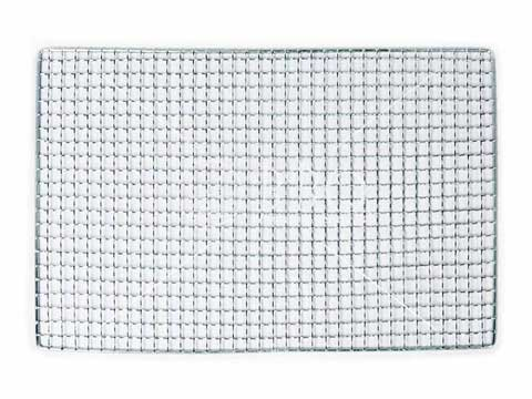 Singapore-BBQ-Wholesale-Accessories-Wiremesh