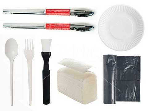 Singapore-BBQ-Wholesale-Cutlery-Pack