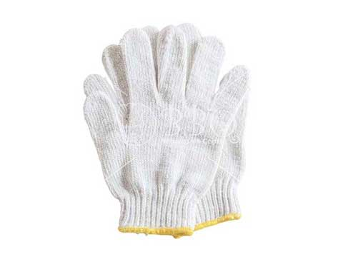 Singapore-BBQ-Wholesale-Frankel-Cotton-Gloves--Barbecue-Accessories