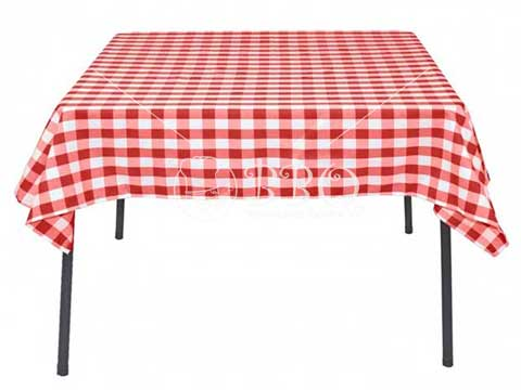Singapore-BBQ-Wholesale-Frankel-Disposable-Table-Cover-Cutlery