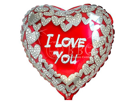 Singapore-BBQ-Wholesale-Frankel-I-Love-You-Red-Heart-Balloon