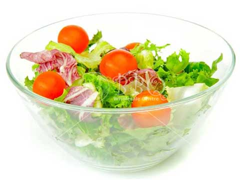 Singapore-Halal-Australia-Green-Salad-BBQ-Wholesale-Frankel