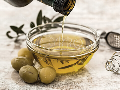 Singapore-Halal-Olive-Oil-BBQ-Wholesale-Frankel