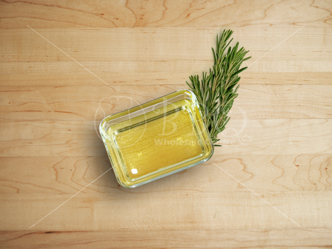 Singapore-Halal-Rosemary-Olive-Oil-BBQ-Wholesale-Frankel