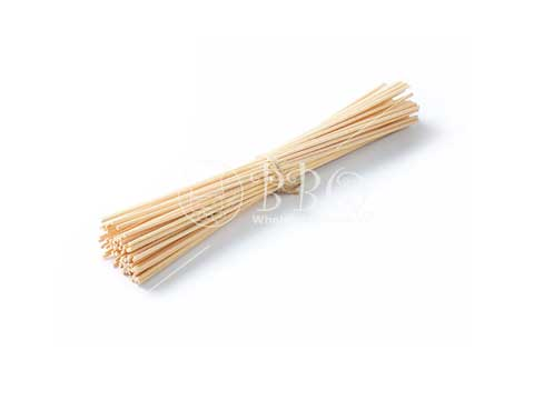 Small-Bamboo-Skewer-BBQ-Wholesale-Singapore
