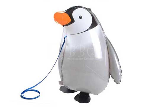 Walking-Pet-Penguin-Balloon-Singapore-BBQ-Wholesale-Frankel